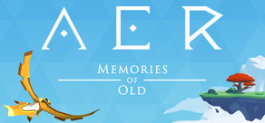 AER Memories of Old cover art