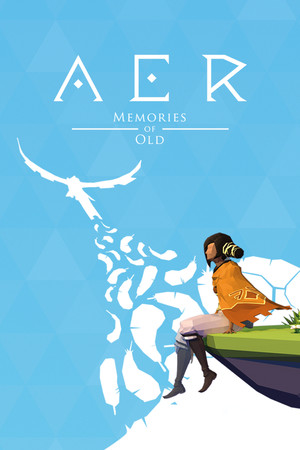AER Memories of Old poster image on Steam Backlog