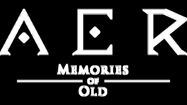 AER Memories of Old - Steam Backlog