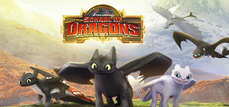 Dragon Dating App