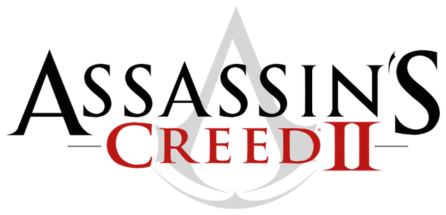 Assassin's Creed 2 Deluxe Edition - Steam Backlog