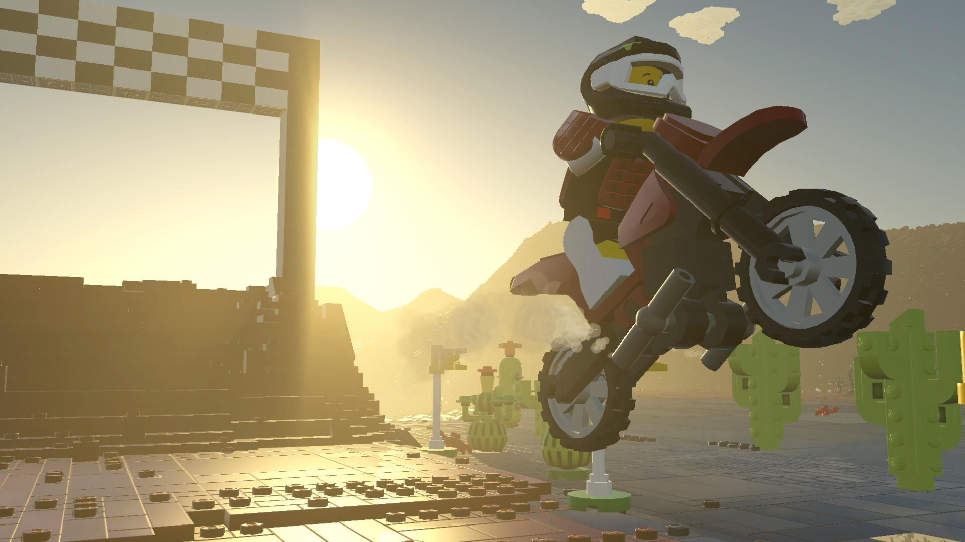 Lego Worlds On Steam