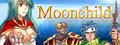 Moonchild Screenshot Gameplay