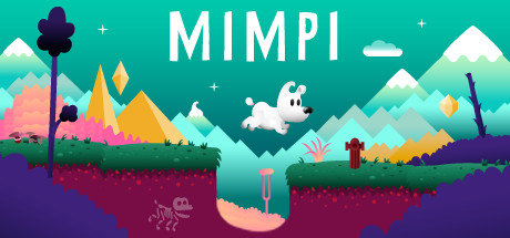 Mimpi cover art