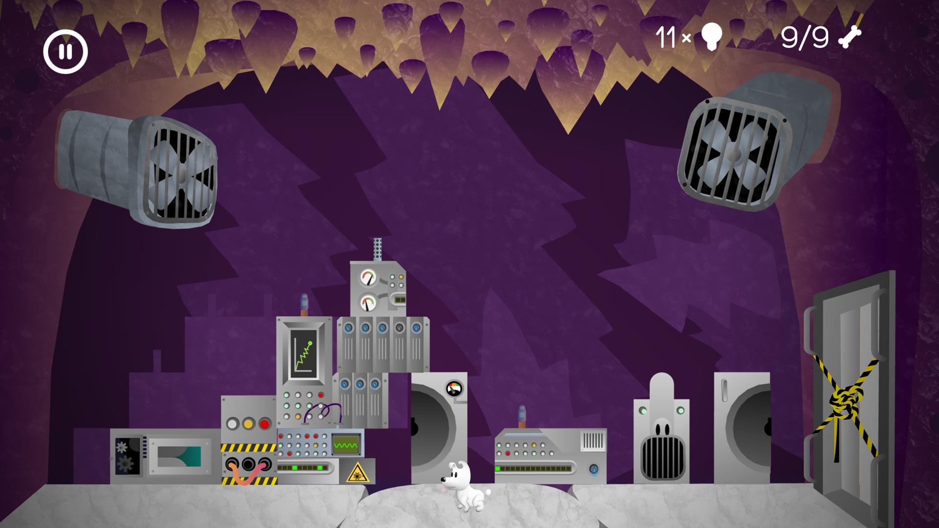 com.steam.332580-screenshot