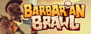 Barbarian Brawl