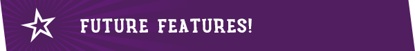 futureFeatures.png?t=1451991169