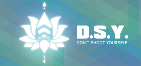 Don't Shoot Yourself!