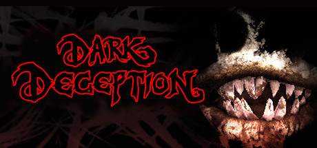 Steam:Dark Deception
