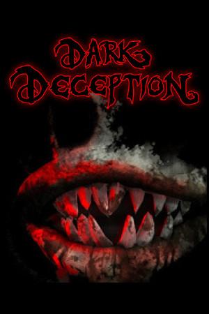 Dark Deception poster image on Steam Backlog