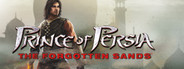 Prince of Persia: The Forgotten Sands™