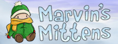 Marvin's Mittens