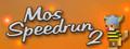 Mos Speedrun 2-game