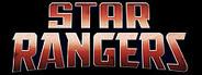 Star Rangers XE