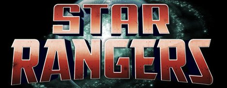 Star Rangers™