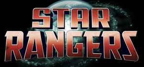 Star Rangers XE cover art