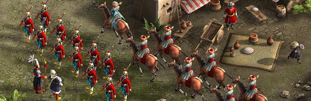 cossacks 3 the golden age