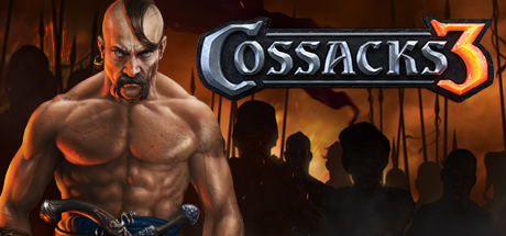 Cossacks 3 technical specifications for laptop