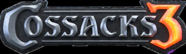 Cossacks 3 - Steam Backlog