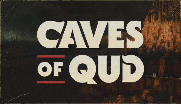 Caves Of Qud World Map.Save 10 On Caves Of Qud On Steam
