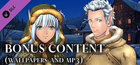 SOTW Bonus Content (Mp3+Wallpapers)
