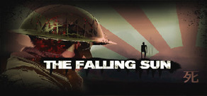 The Falling Sun cover art