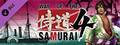 Way of the Samurai 4 - Shinsengumi Set-dlc