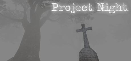 Project Night Thumbnail
