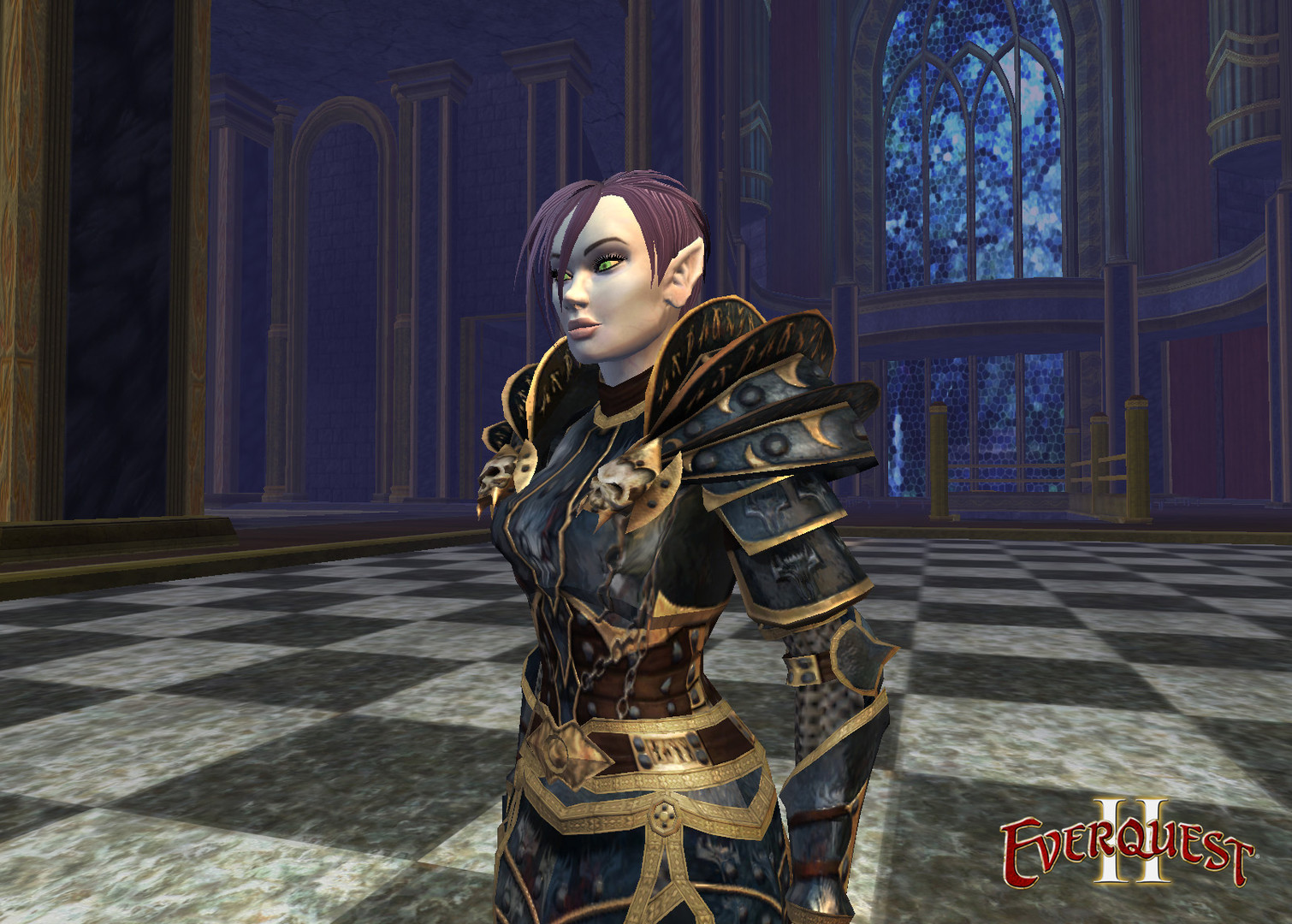 EverQuest II : Pain in the Neck Bundle on Steam