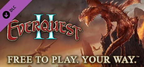 EverQuest II : Going Batty Bundle