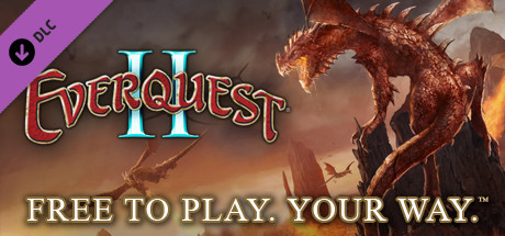 EverQuest II : Potent Potion Bundle