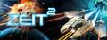 Zeit²-game