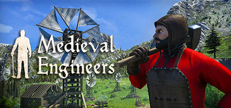 Medieval Engineers technical specifications for laptop