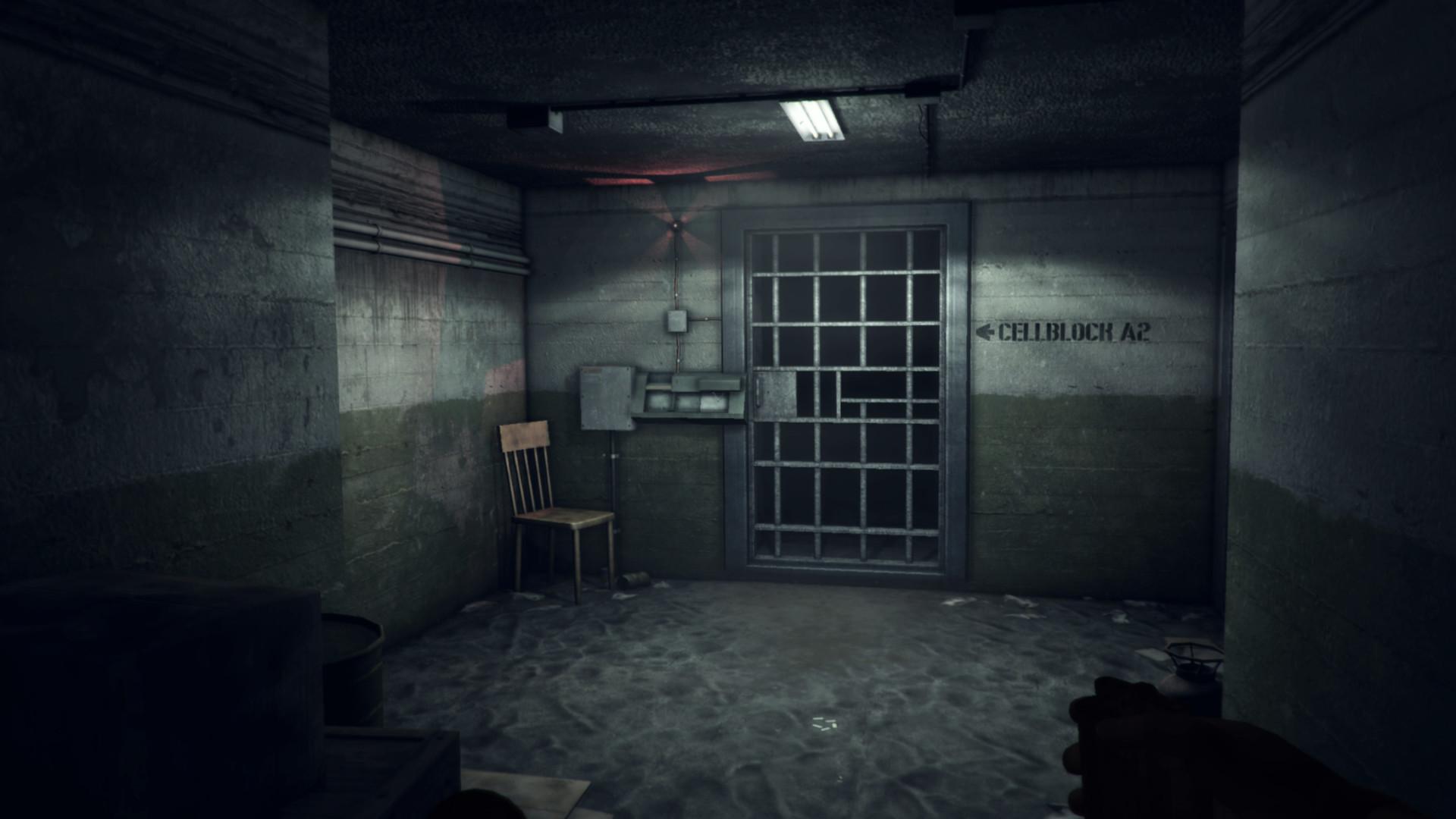 com.steam.334070-screenshot