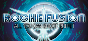 Roche Fusion cover art