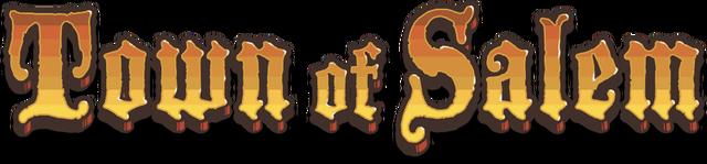 Town of Salem - Steam Backlog