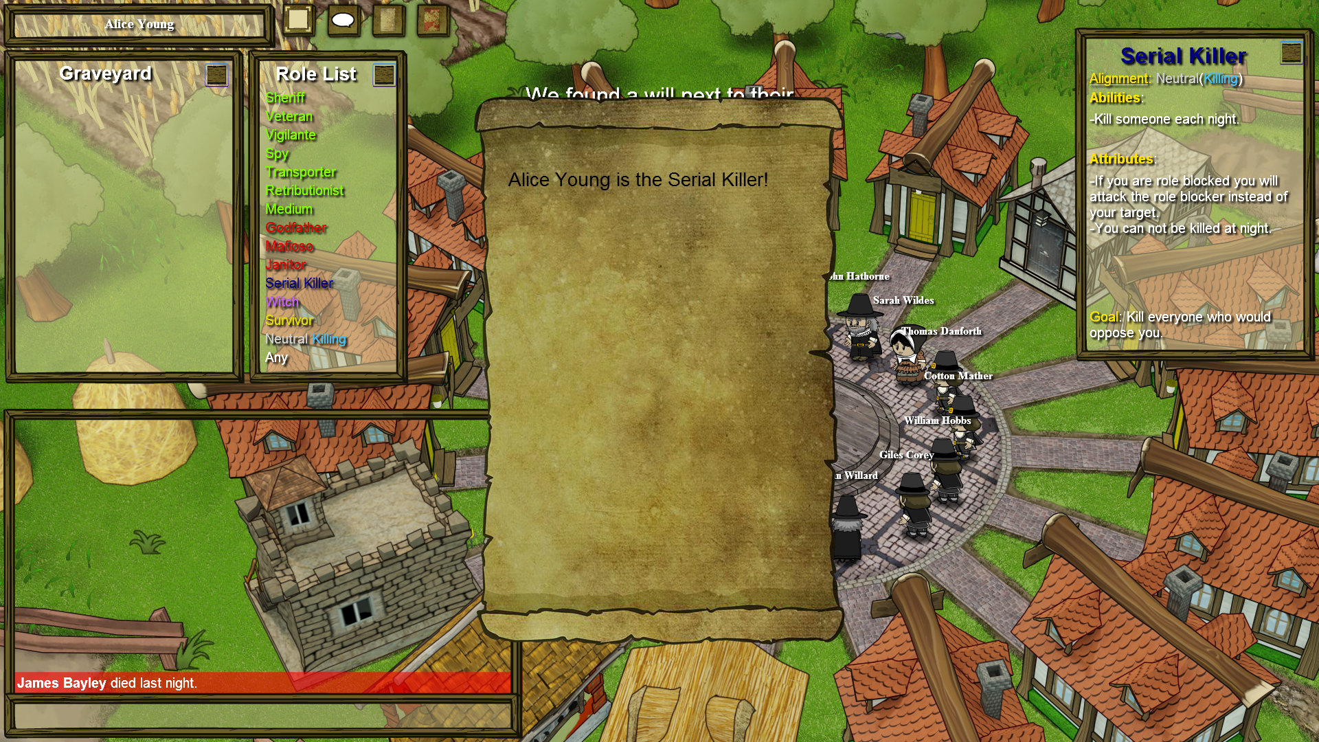 save 50 on town of salem on steam