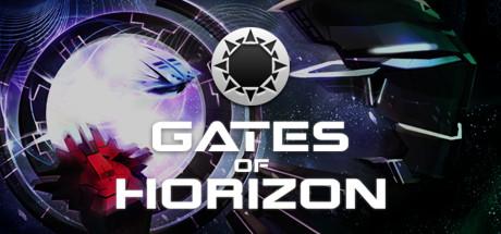 Teaser image for Gates of Horizon