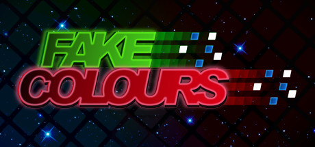 Fake Colours Steam Game