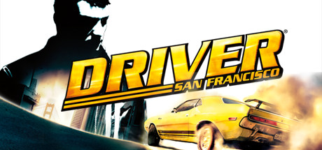 Driver San Francisco - SteamSpy - All the data and stats