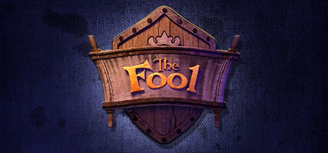 Teaser image for The Fool
