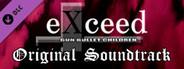eXceed - Gun Bullet Children - Original Soundtrack