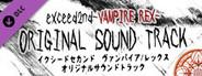 eXceed 2nd - Vampire REX - Original Soundtrack
