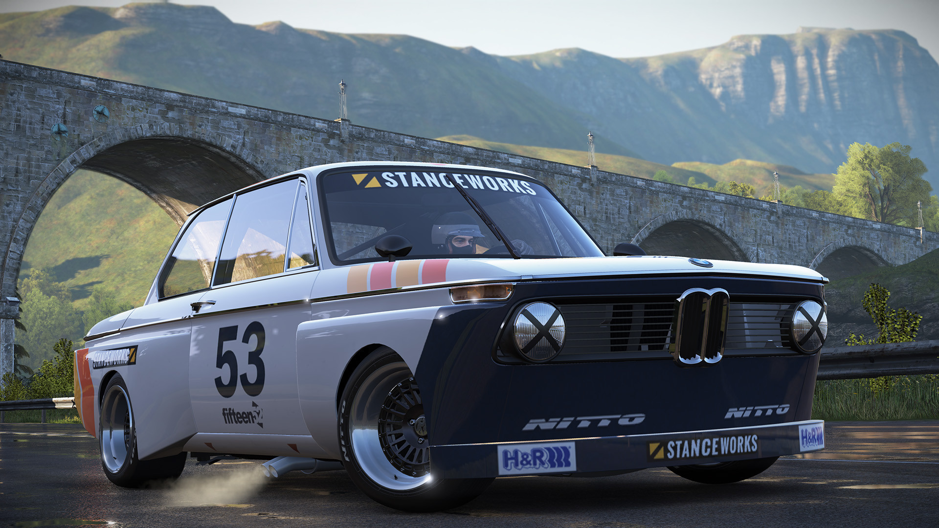 steam で 50 オフ project cars stanceworks track expansion
