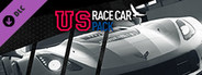 Project CARS - US Race Car Pack