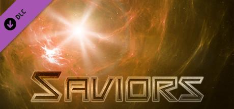 Saviors OST