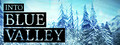 Into Blue Valley-game