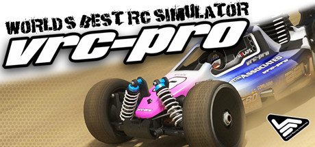 VRC PRO on Steam