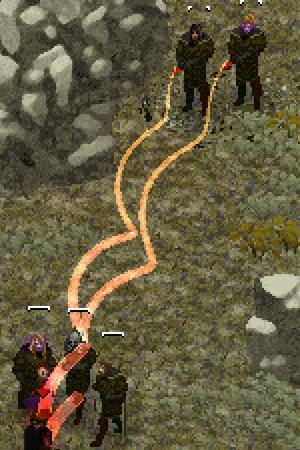 Serpent in the Staglands poster image on Steam Backlog