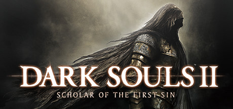 DARK SOULS™ II: Scholar of the First Sin en Steam